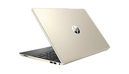 laptop hp 15s
