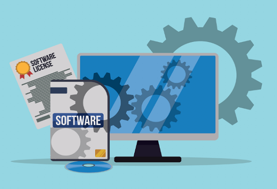does-your-software-licensing-work-for-you-or-your-vendor-1-1