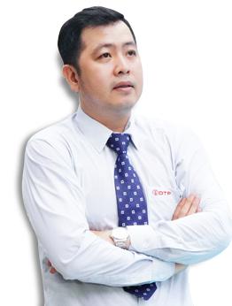 pho tong (1)